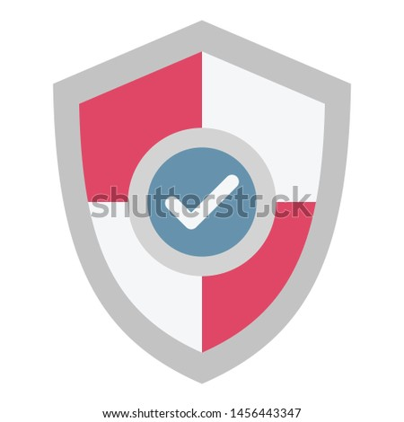 Buyer protection, protection shield.