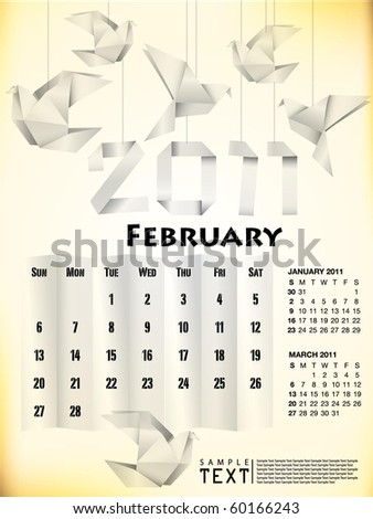 2011 calendar february and march. 2011 calendar march printable.