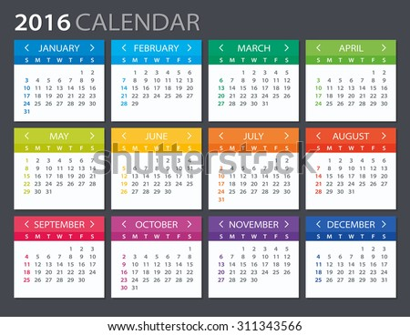 stock-vector--calendar-illustration