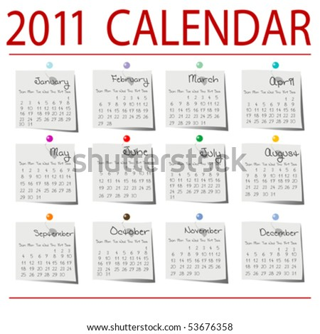 2011 calendar wallpaper desktop. 2011 calendar wallpapers for