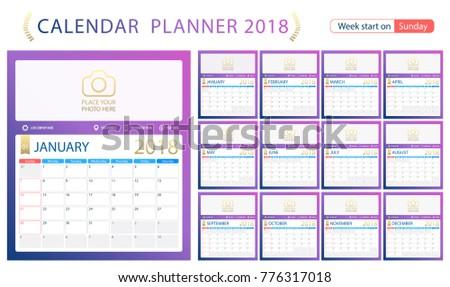Erfreut Monatliche Kalendervorlagen Bilder - Dokumentationsvorlage ...