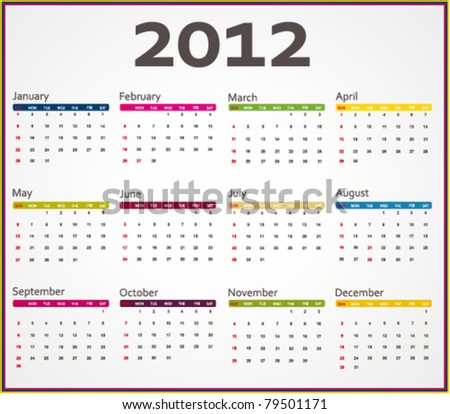 http://image.shutterstock.com/display_pic_with_logo/585955/585955,1308495990,4/stock-vector--calendar-vector-79501171.jpg