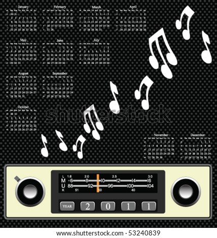 stock-vector--calendar-with-retro-radio-and-musical-notes-53240839.jpg