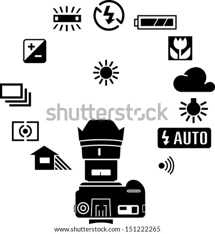 flat screen display with Stock Vector Camera Display Icons And Screen Symbols on Stock Vector Camera Display Icons And Screen Symbols in addition Virtual keyboard likewise Dirt further Cellphone icon together with Stock Vector I Love You Draw.