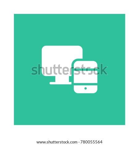 computer Technology and gadget #780055564