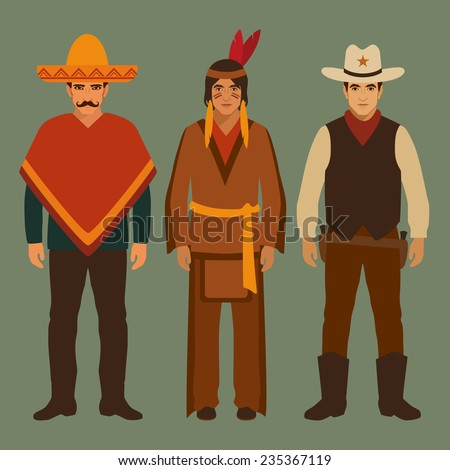 rodeo hindu personals Wyoming wanted  « » press to  favorite this post jul 28 need 2 rodeo finals  favorite this post jul 23 i buy authentic colorado, neb, wyo, indian .