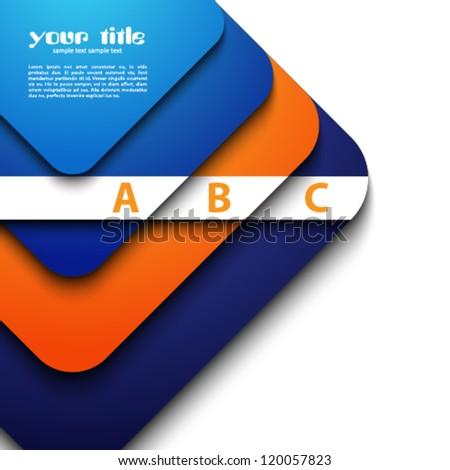 3d design for diverse utilization