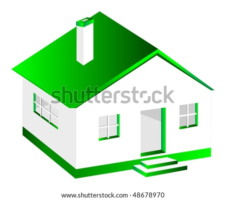 stock-vector--d-house-48678970.jpg