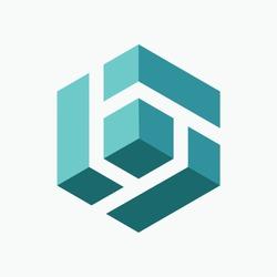 3d Logo Vector. B Logo Design. 3D Logo Design. 3d Letters. Letter Logo. Design