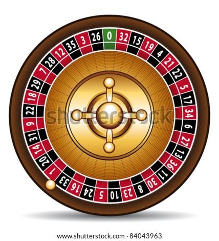 online roulette casino faust symbol