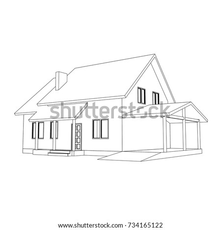 Image Result For Cocoa House