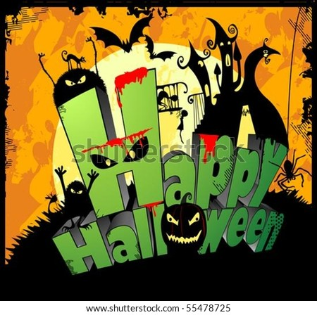 http://image.shutterstock.com/display_pic_with_logo/250780/250780,1276892662,2/stock-vector--d-type-of-the-text-happy-halloween-55478725.jpg