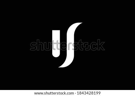 3D US letter logo design on luxury background. 3D SU monogram initials letter logo concept. US icon design. SU elegant and Professional letter icon design on black background. S U US SU