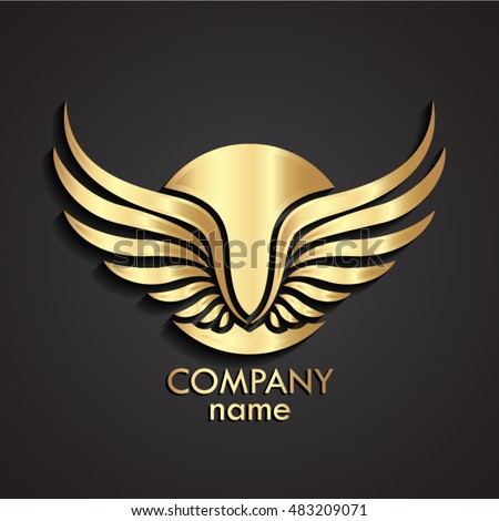 Eagle Wings Vectors Photos and PSD files  Free Download