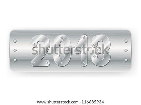 2013 design concept