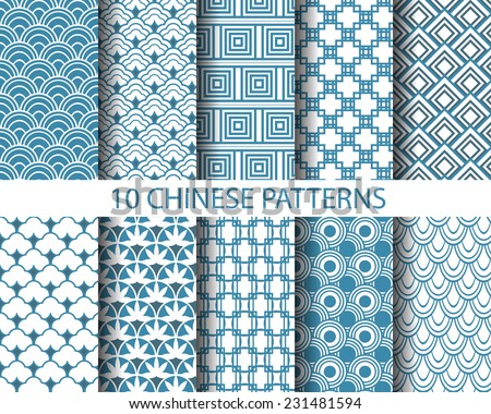 Swatch Patterns Download Free Vector Art Stock Graphics Images New Different Patterns
