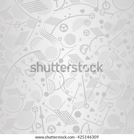2016 euro championship soccer