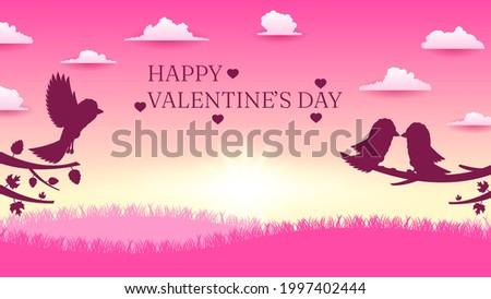14 february happy valentine's