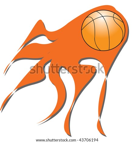 basketball ball cartoon. asketball cartoon vector#39;
