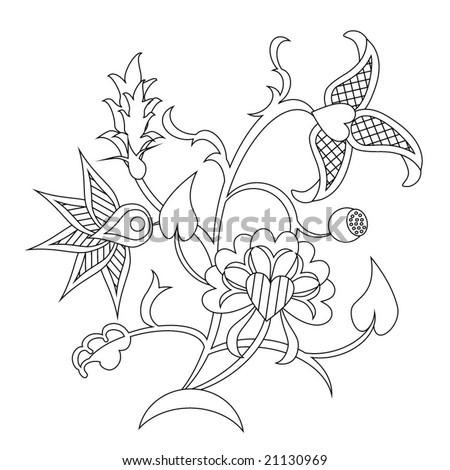 Free Embroidery Design Download :: EmbroideryDesigns.com