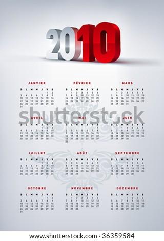 2011 calendar - ontario police college 2011 course calendar