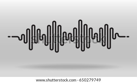 frequency sound wave