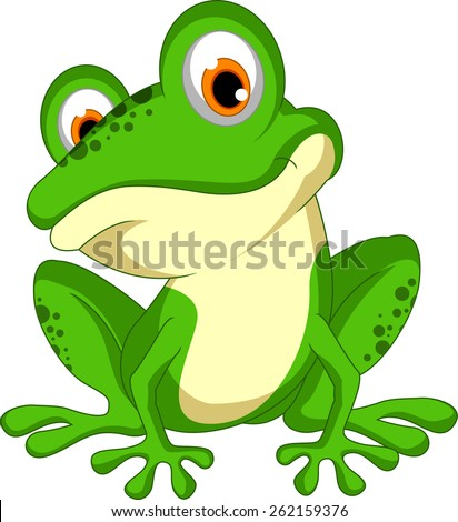 stock-vector--funny-green-frog-cartoon-sitting