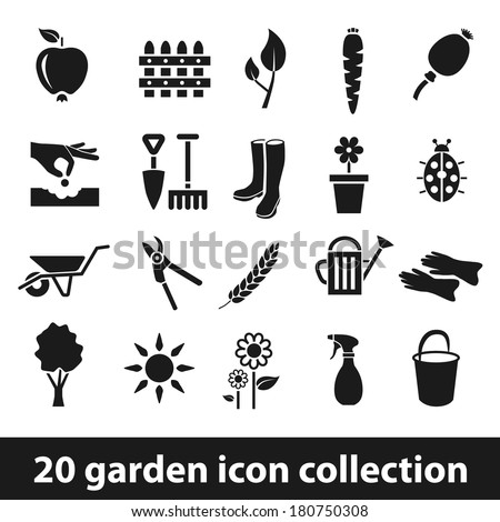 83754 Free Silver Glitter Christmas Vector Background in addition Betta Tattoo moreover Bd0beba7 Bde6 4b21 B366 A56a050b4a54 also Engineer Diagram Look further Counsel Deposing Opposing Counsel Bad Juju. on clipart silver needle
