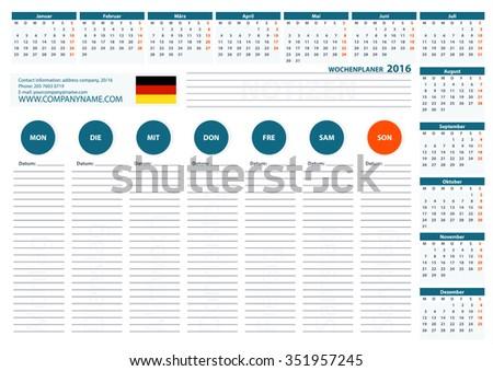stock-vector--german-week-planner-calendar-vector-design-template-week-starts-sunday-for-office-or