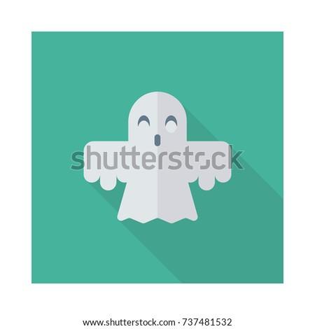 Halloween icon #737481532