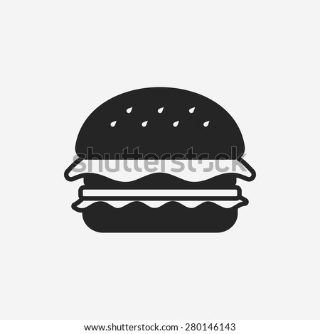 hamburger icon