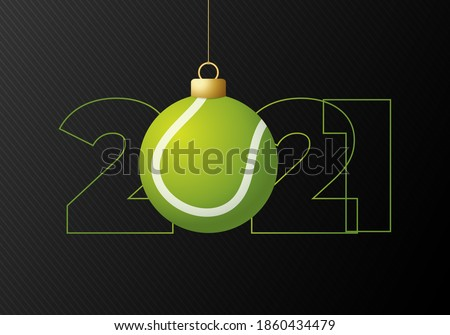 2021 happy new year sports