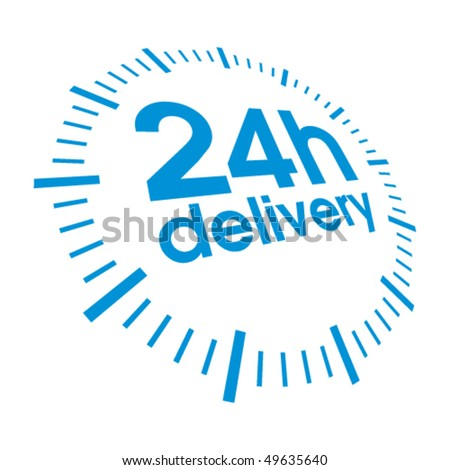 24 Or Hour Or Delivery Or Restaurant Delivery Service