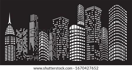 illustration, graphic, color, wallpaper, textile, background, vector, creative, design, decorative, cnc router cutting Photo stock ©