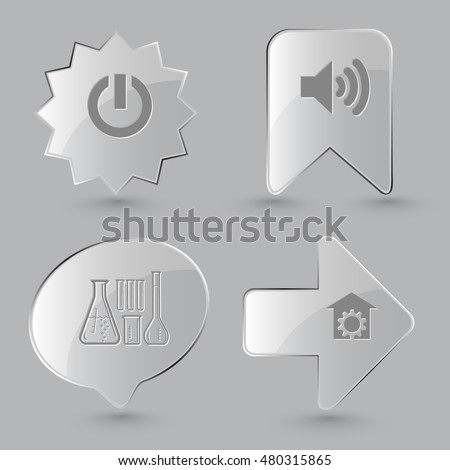 4 images  switch element