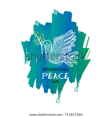 International Peace Day