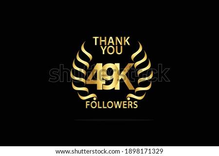 49k  49000 followers