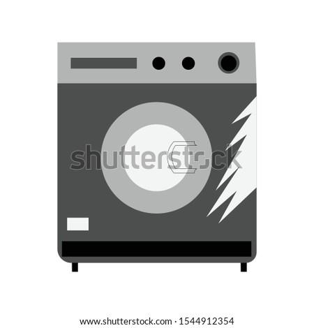 6.5 Kg Top Loading Fully Automatic Washing Machine, RHWTB6501 Reconnect 6.5 Kg Top Loading Fully Automatic Washing Machine