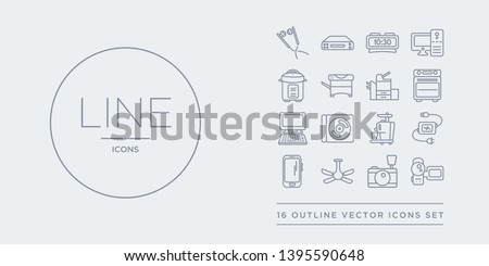 Ceiling Fan Vector Icon - Download Free Vectors, Clipart ... on