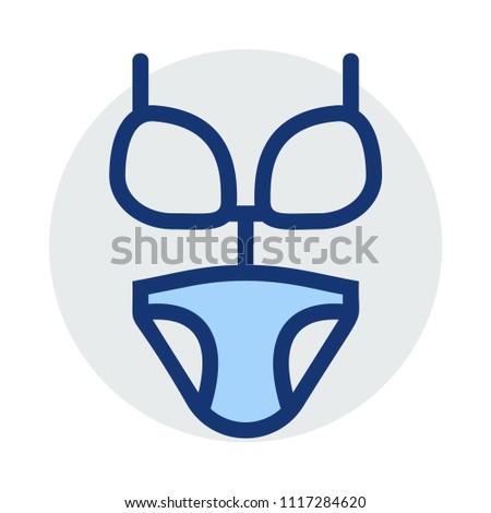 lingerie bra underwear