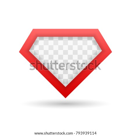 logo icon vector illustration