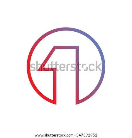 vector images illustrations and cliparts 1 logo number one emblem