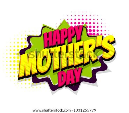 8 march happy women's day