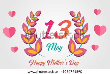 13 may 2018 special happy