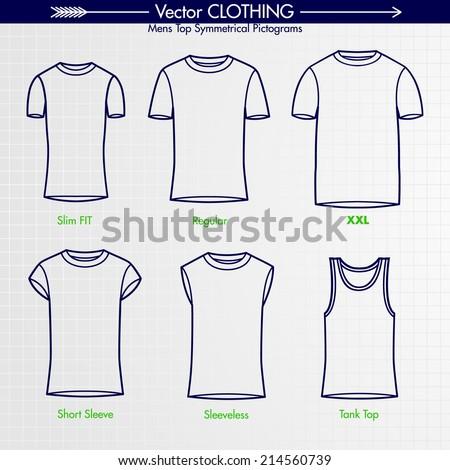 Slim Fit T Shirt Vs Regular Localhudeem