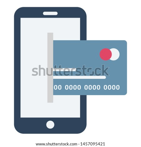 mobile banking, mobile payment  .