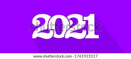 2021 new year. Happy new year. 2021 new year. Happy new year design.  2021 celebration.  2021 banner, 2021 banner design