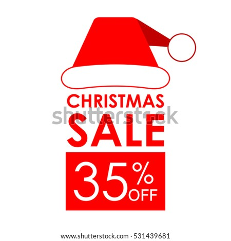 35  off sale christmas sale