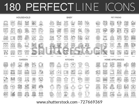 kids cooking icons download free vector art stock graphics images