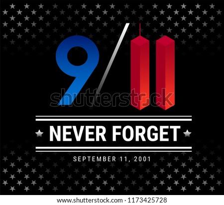 9 11 patriot day  september